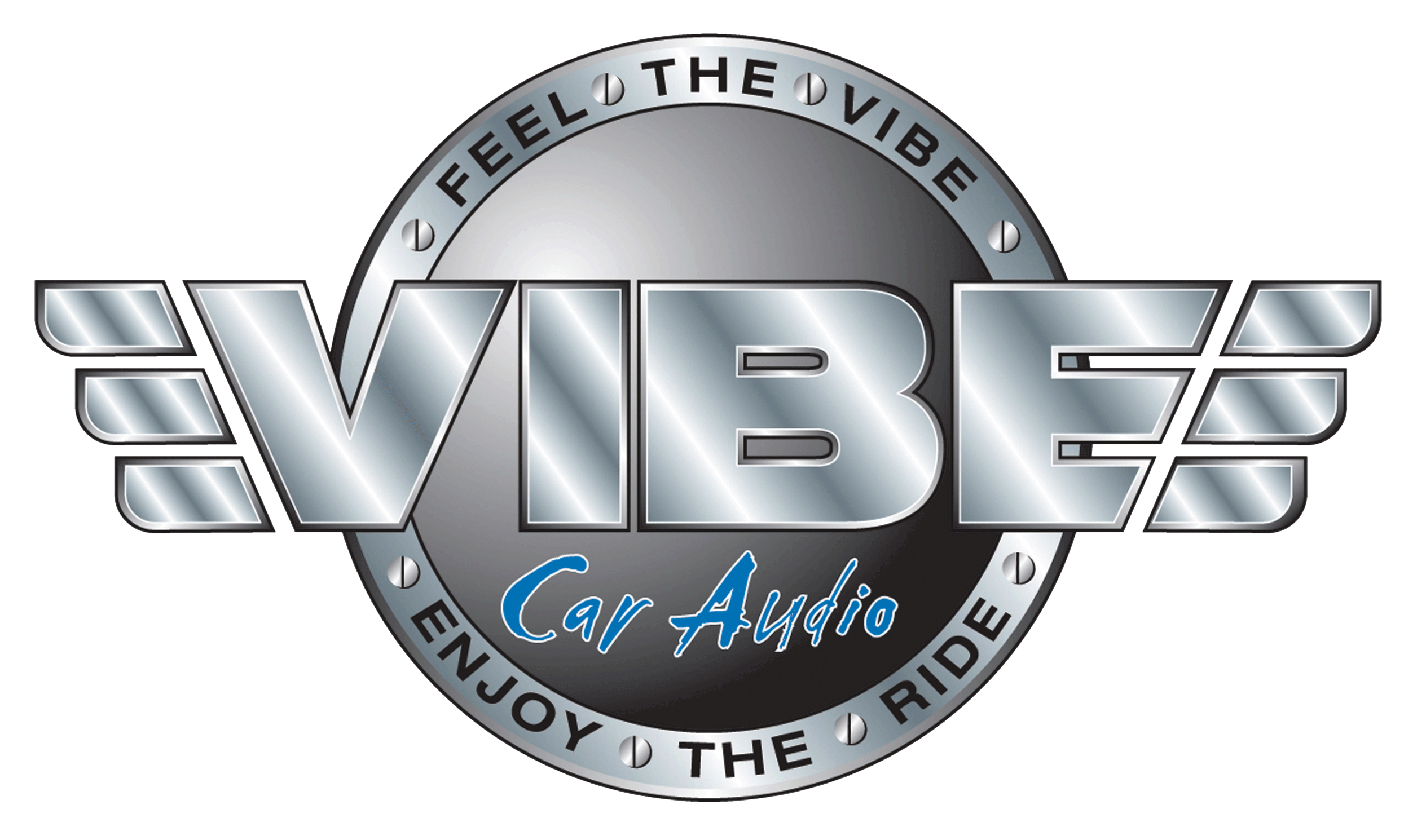 Vibe Car Audio – Feel the Vibe – Enjoy the Ride