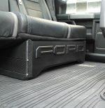Car Audio/Video