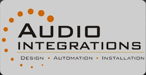 Audio Integrationl